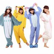 Kigurumi for adults at affordable prices