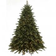 NY-520014, Christmas artificial tree No. 78, 230 cm, green
