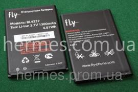 Сенсор для смартфона и планшета, аккумулятор для
