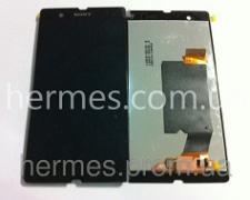 Тачскрин (сенсор) для смартфона и планшет