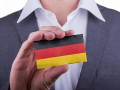 We offer cooperation, we need a supplier of cigarettes in Germany
